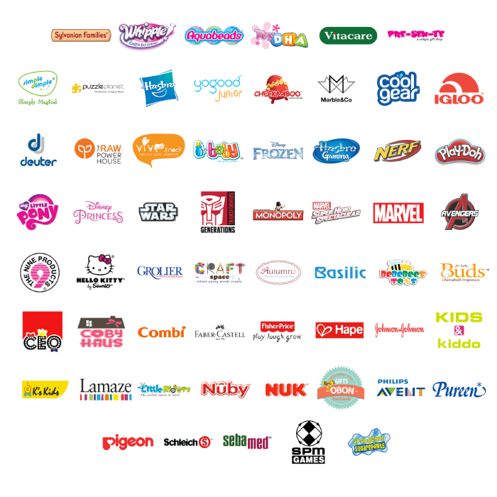 brand-partners-shopping